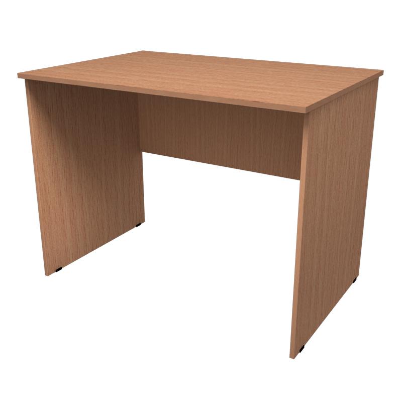Стол письменный co.100.01 - каталог школьной мебели - магази.