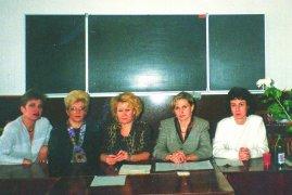 Госкомиссия Федерального казначейства Чел. обл 2002 год